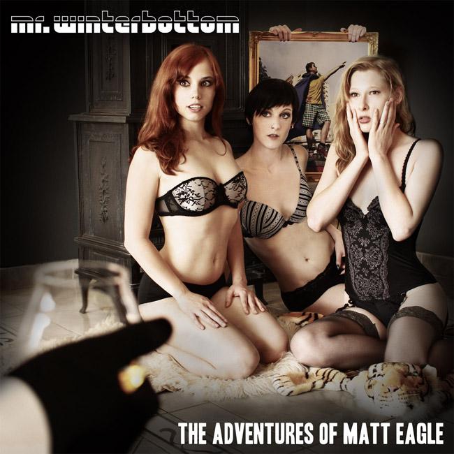 TheAdventuresOfMattEagleCover.jpg