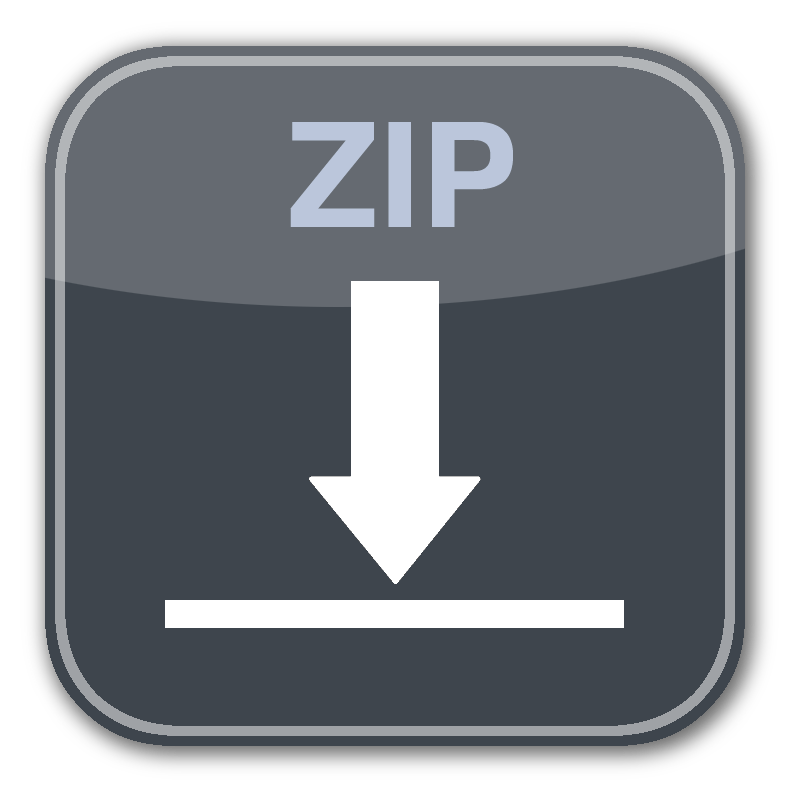 download EP as zip-file