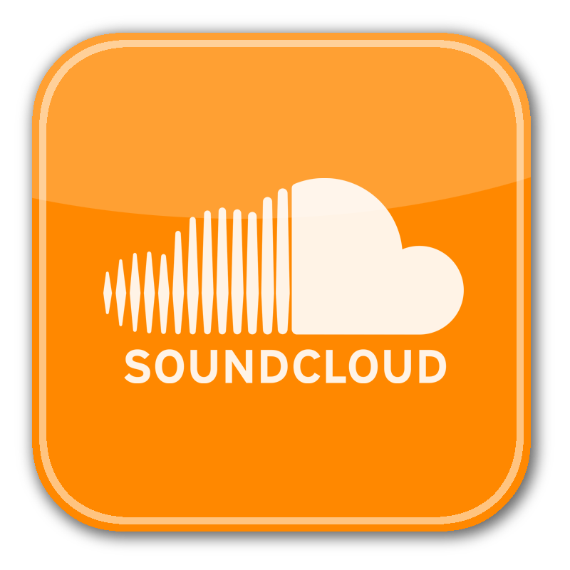 Download Soundcloud Songs To Iphone